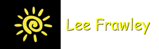 Lee Frawley